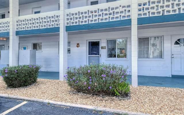 1850 Sunny Drive F4, Bradenton, FL 34207 (MLS #A4515232) :: RE/MAX LEGACY
