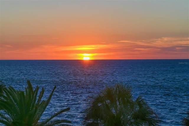 4708 Ocean Boulevard E8, Sarasota, FL 34242 (MLS #A4515252) :: CARE - Calhoun & Associates Real Estate