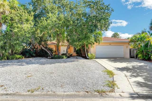 759 Birdsong Lane, Sarasota, FL 34242 (MLS #A4515257) :: CARE - Calhoun & Associates Real Estate