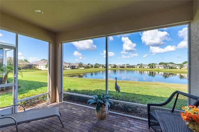 677 Chipper Drive, Sun City Center, FL 33573 (MLS #A4515271) :: CENTURY 21 OneBlue