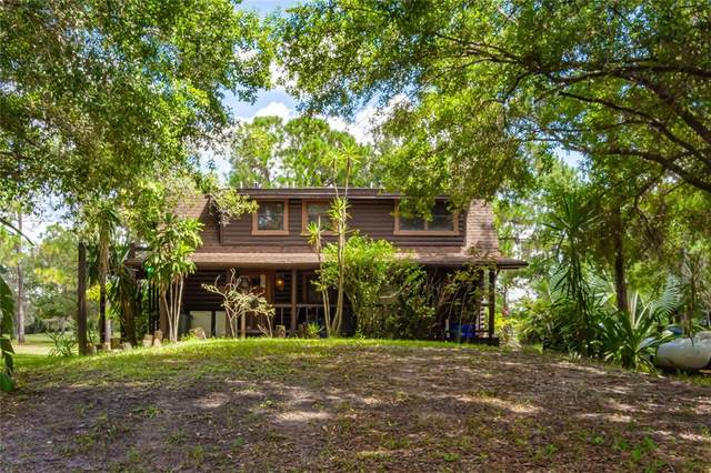 18255 State Road 62, Parrish, FL 34219 (MLS #A4515275) :: Expert Advisors Group