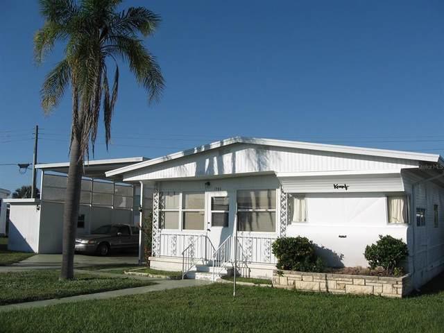 1705 Michigan Avenue, Bradenton, FL 34207 (MLS #A4515277) :: Medway Realty