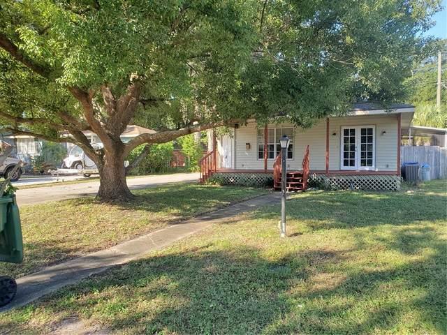 1314 29TH Street W, Bradenton, FL 34205 (MLS #A4515282) :: Baird Realty Group