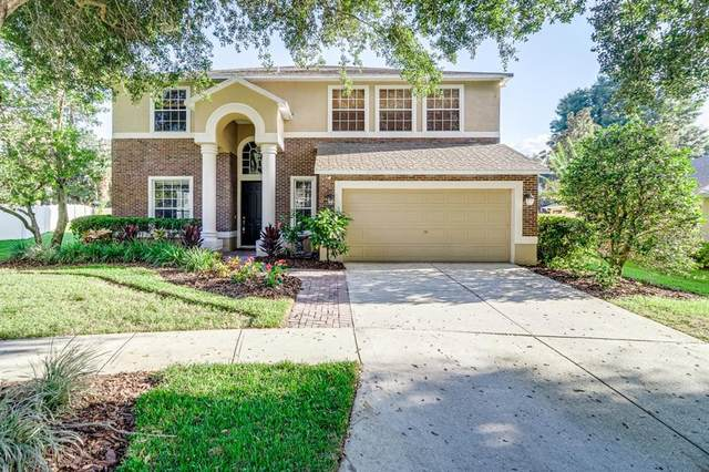 1703 Woodwatch Way, Brandon, FL 33510 (MLS #A4515283) :: Griffin Group