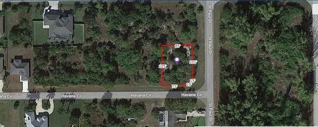 10473 St Paul Drive, Port Charlotte, FL 33981 (MLS #A4515305) :: The BRC Group, LLC