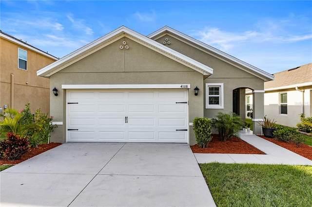 4108 Lindever Lane, Palmetto, FL 34221 (MLS #A4515322) :: Keller Williams Suncoast