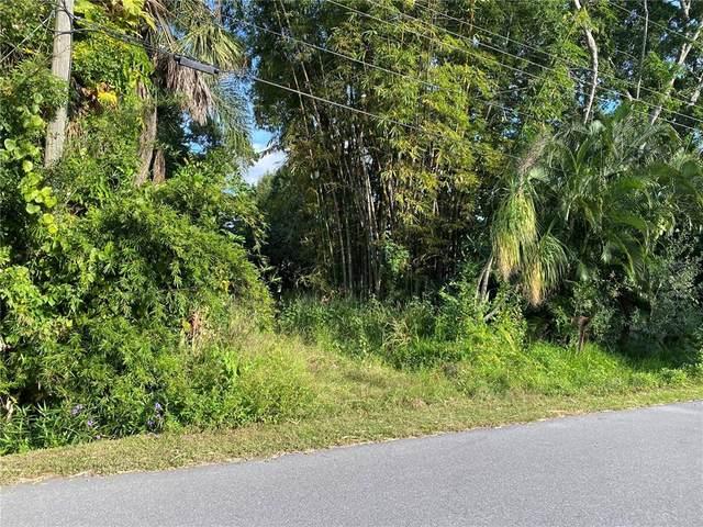 4035 Asbury Place, Sarasota, FL 34233 (MLS #A4515325) :: Medway Realty