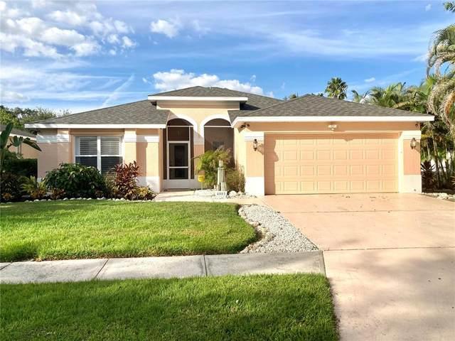 4003 2ND Avenue E, Bradenton, FL 34208 (MLS #A4515342) :: SunCoast Home Experts