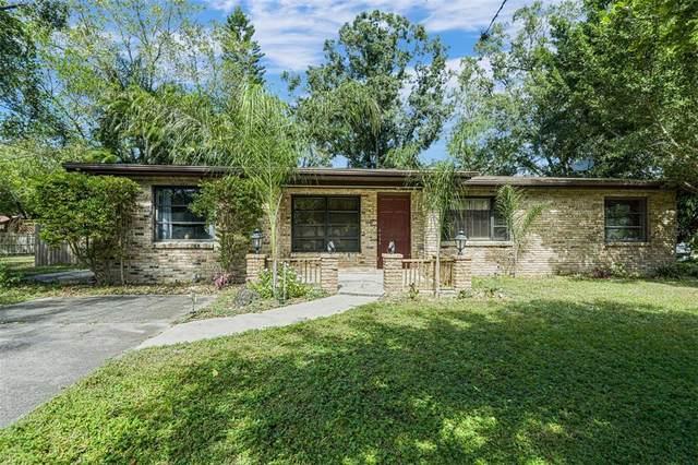 4443 Hale Street, Sarasota, FL 34233 (MLS #A4515356) :: MavRealty