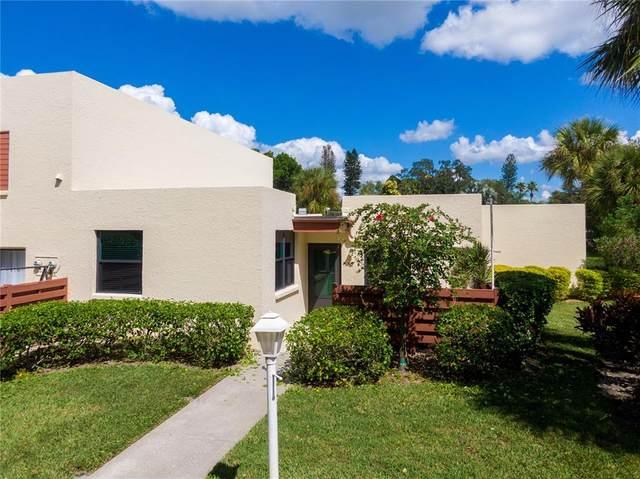 621 Spring Lakes Boulevard #621, Bradenton, FL 34210 (MLS #A4515378) :: CARE - Calhoun & Associates Real Estate