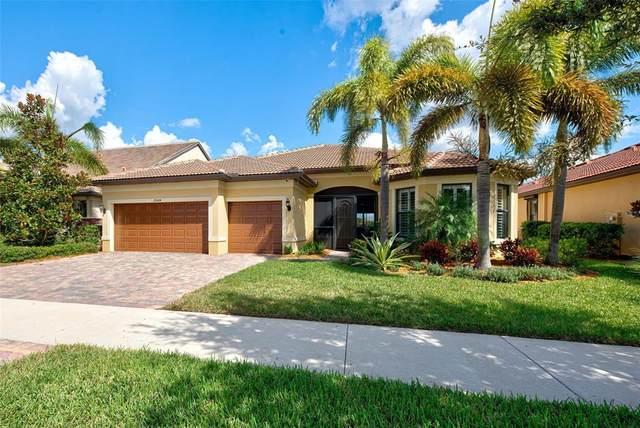 19544 Ortona Street, Venice, FL 34293 (MLS #A4515388) :: Kelli Eggen at RE/MAX Tropical Sands