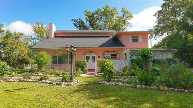 2123 Zipperer Road, Bradenton, FL 34212 (MLS #A4515392) :: The Deal Estate Team | Bright Realty