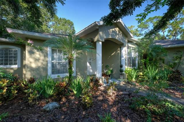 721 Simmons Avenue, Sarasota, FL 34232 (MLS #A4515395) :: Medway Realty