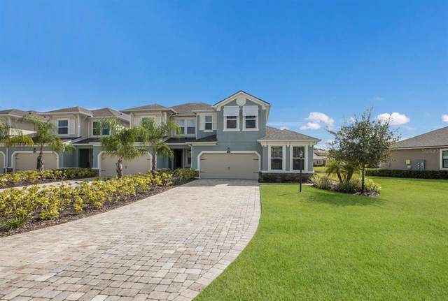 5223 Blossom Cove, Lakewood Ranch, FL 34211 (MLS #A4515405) :: McConnell and Associates