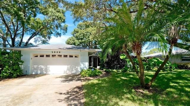 3608 21ST Avenue W, Bradenton, FL 34205 (MLS #A4515410) :: CARE - Calhoun & Associates Real Estate
