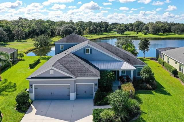 1512 Hickory View Circle, Parrish, FL 34219 (MLS #A4515413) :: CARE - Calhoun & Associates Real Estate