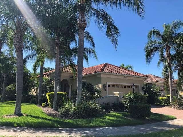 7326 Wexford Court, Lakewood Ranch, FL 34202 (MLS #A4515414) :: CARE - Calhoun & Associates Real Estate