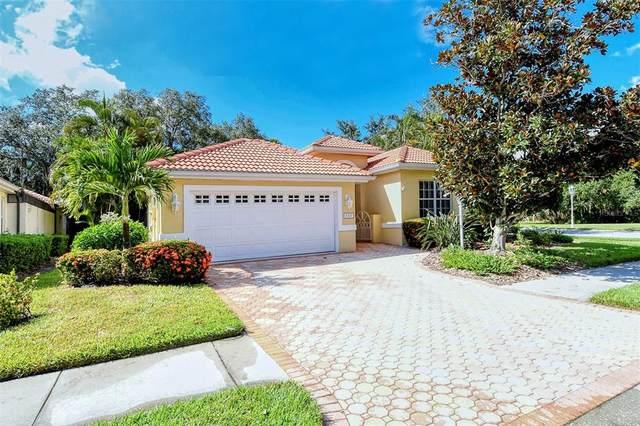 Sarasota, FL 34238 :: EXIT King Realty