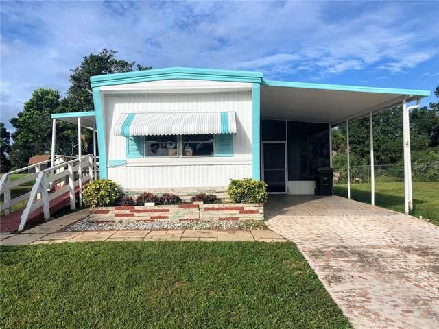 5608 Grand Court, North Port, FL 34287 (MLS #A4515438) :: CARE - Calhoun & Associates Real Estate