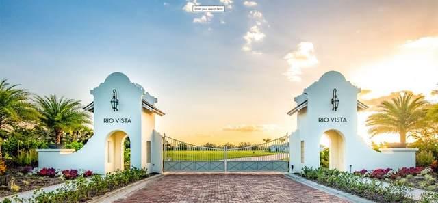 1819 Rio Vista Terrace Lot 76, Parrish, FL 34219 (MLS #A4515464) :: CARE - Calhoun & Associates Real Estate