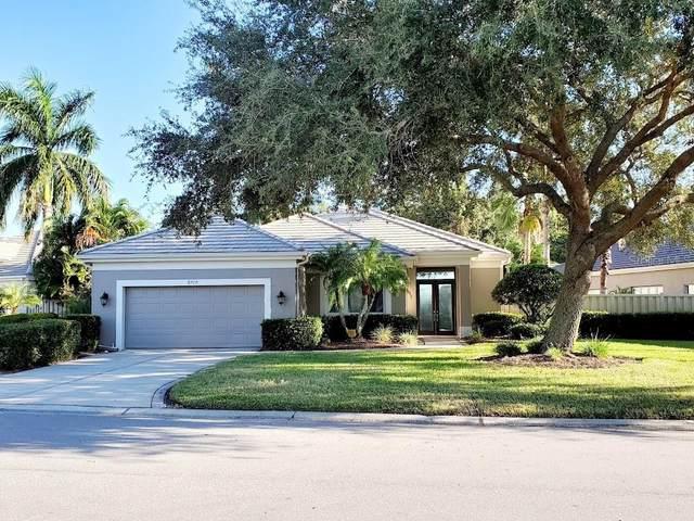 8719 51ST Terrace E, Bradenton, FL 34211 (MLS #A4515495) :: Rabell Realty Group