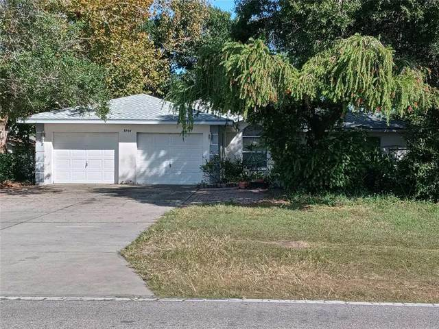 3704 69TH Street E, Palmetto, FL 34221 (MLS #A4515516) :: Rabell Realty Group