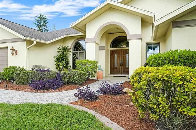 5640 Country Lakes Dr, Sarasota, FL 34243 (MLS #A4515521) :: Vacasa Real Estate
