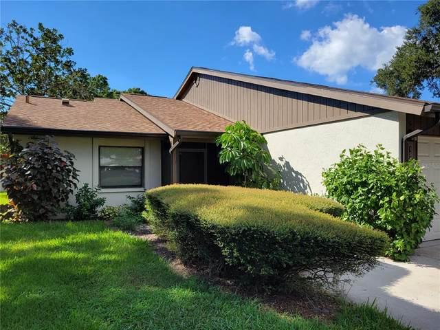 155 Oak Hill Drive #3, Sarasota, FL 34232 (MLS #A4515526) :: Vivian Gonzalez | Ocean Real Estate Group, LLC