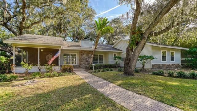 1155 Tahiti Parkway, Sarasota, FL 34236 (MLS #A4515538) :: Burwell Real Estate