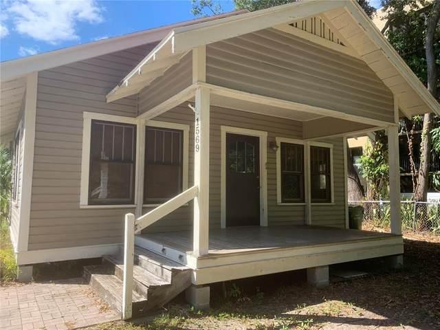 1569 7TH Street, Sarasota, FL 34236 (MLS #A4515543) :: CARE - Calhoun & Associates Real Estate
