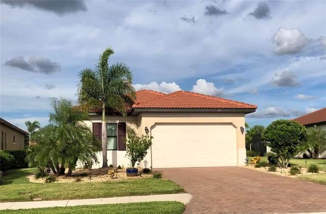 4713 Royal Dornoch Circle, Lakewood Ranch, FL 34211 (MLS #A4515551) :: Vacasa Real Estate