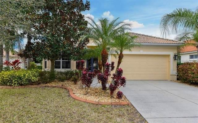 7019 Owls Nest Terrace, Bradenton, FL 34203 (MLS #A4515563) :: Vacasa Real Estate