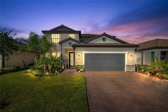 11019 Copperlefe Drive, Bradenton, FL 34212 (MLS #A4515566) :: Heckler Realty