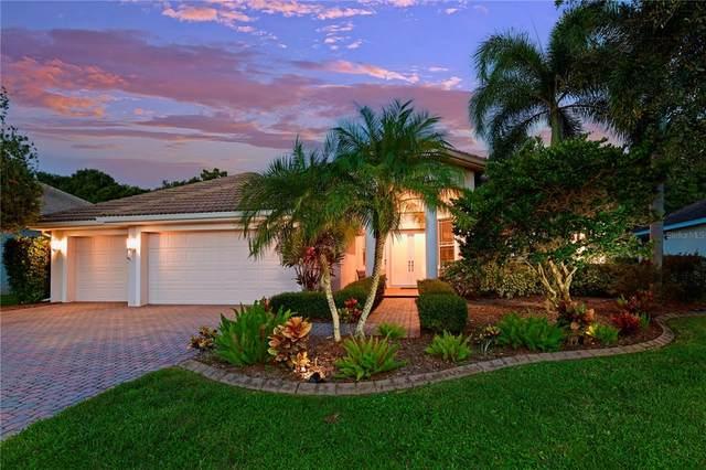 8840 Brookfield Terrace, Bradenton, FL 34212 (MLS #A4515573) :: SunCoast Home Experts