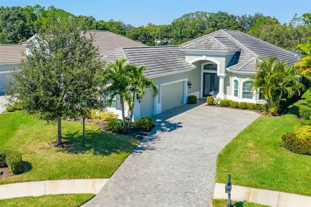 6715 Curzon Terrace, University Park, FL 34201 (MLS #A4515574) :: Charles Rutenberg Realty