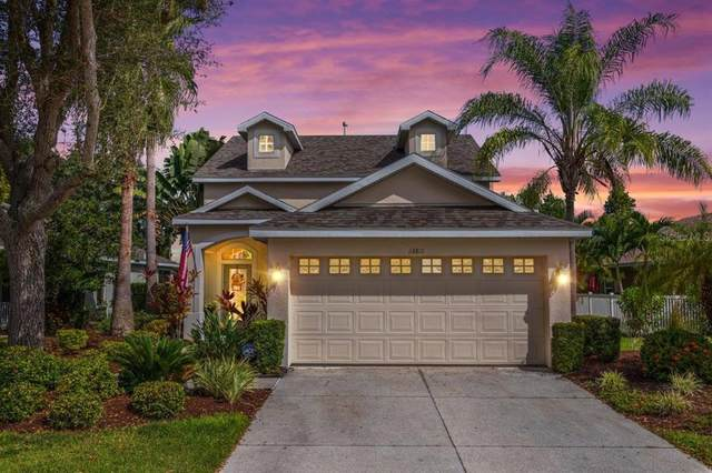 13811 Waterthrush Place, Lakewood Ranch, FL 34202 (MLS #A4515583) :: McConnell and Associates