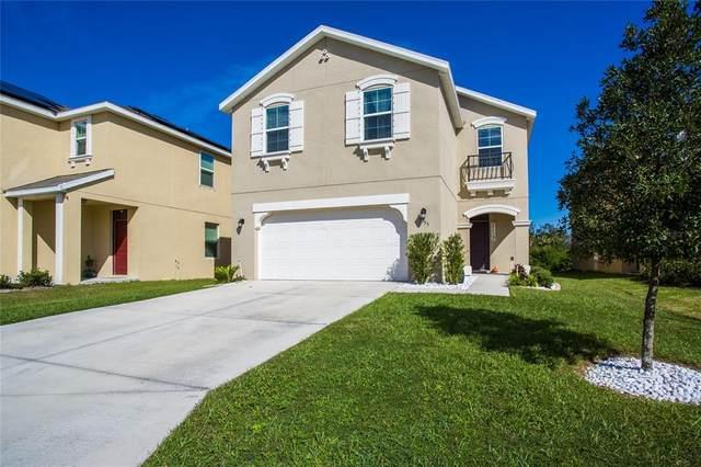 5155 San Palermo Drive, Bradenton, FL 34208 (MLS #A4515613) :: Medway Realty