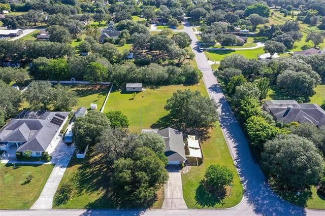 2054 Racimo Drive, Sarasota, FL 34240 (MLS #A4515616) :: Medway Realty