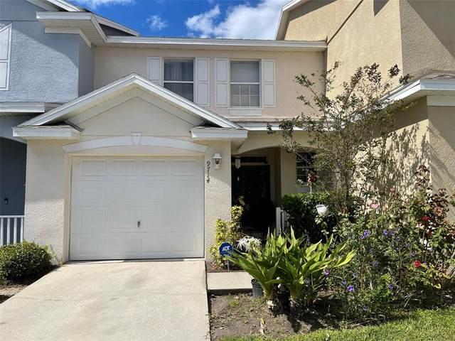9714 Carlsdale Drive, Riverview, FL 33578 (MLS #A4515617) :: Pristine Properties