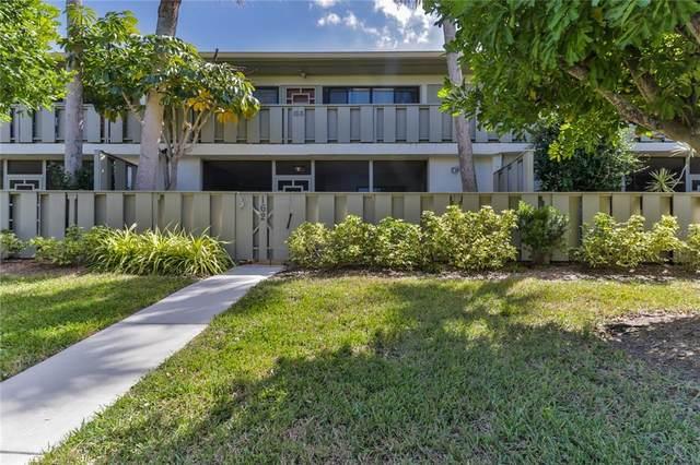 Holmes Beach, FL 34217 :: SunCoast Home Experts