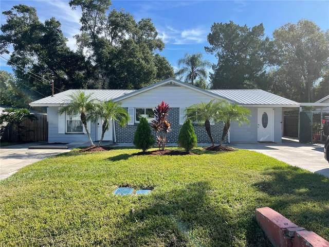 7903 N Habana Avenue, Tampa, FL 33614 (MLS #A4515670) :: Memory Hopkins Real Estate
