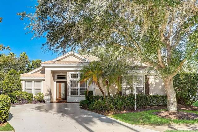 8415 Sailing Loop, Lakewood Ranch, FL 34202 (MLS #A4515675) :: McConnell and Associates