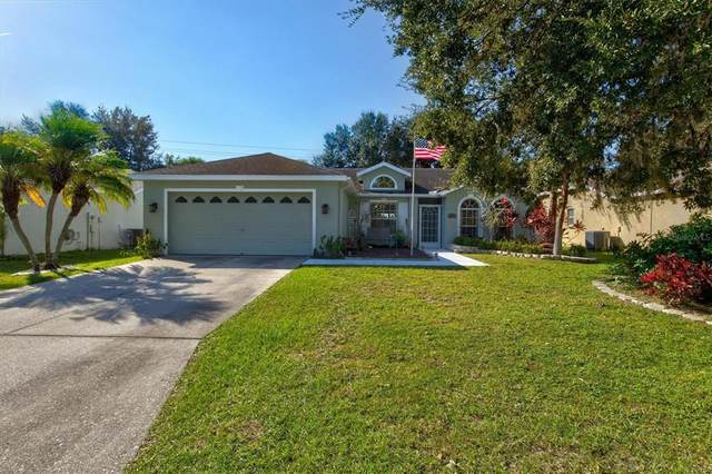4034 Banbury Circle, Parrish, FL 34219 (MLS #A4515676) :: Keller Williams Suncoast