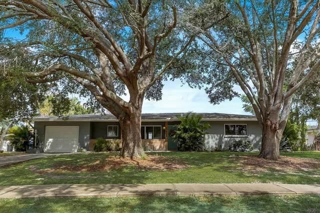 2659 Siesta Drive, Sarasota, FL 34239 (MLS #A4515682) :: Visionary Properties Inc