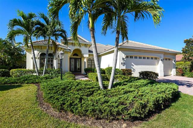 7004 Brier Creek Court, Lakewood Ranch, FL 34202 (MLS #A4515683) :: Griffin Group