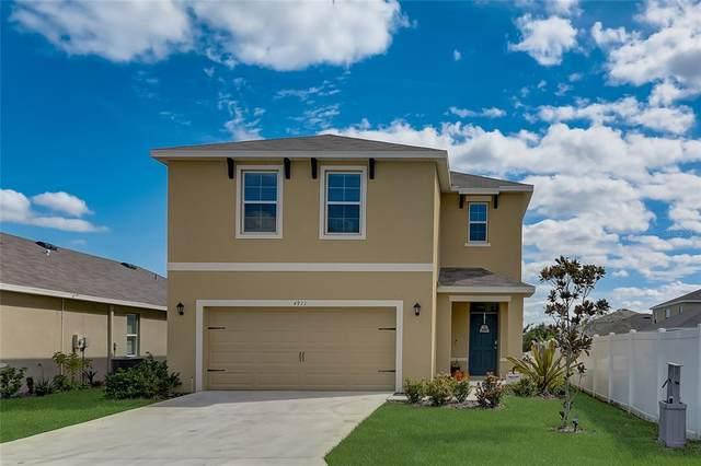 4911 Willow Breeze Way, Palmetto, FL 34221 (MLS #A4515687) :: Keller Williams Suncoast