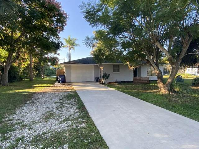 107 Temple Road, Venice, FL 34293 (MLS #A4515698) :: Expert Advisors Group