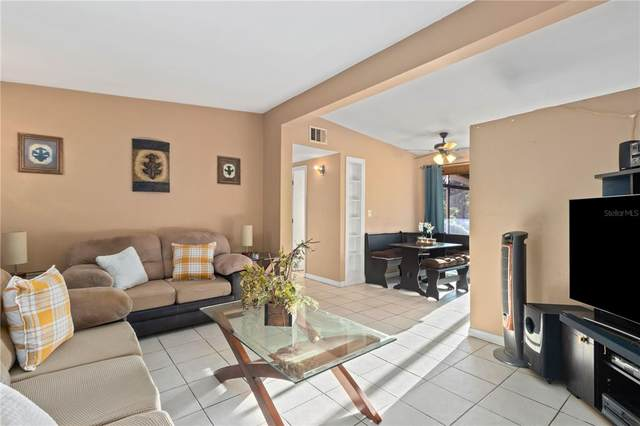 2748 Starlite Lane, Port Charlotte, FL 33952 (MLS #A4515714) :: Charles Rutenberg Realty