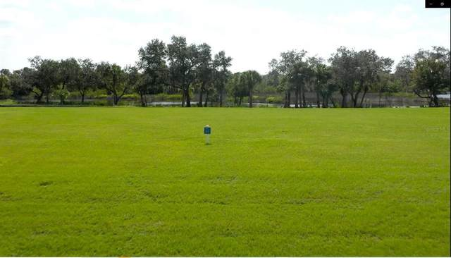11609 Bayou Cove Lot 21, Parrish, FL 34219 (MLS #A4515727) :: SunCoast Home Experts