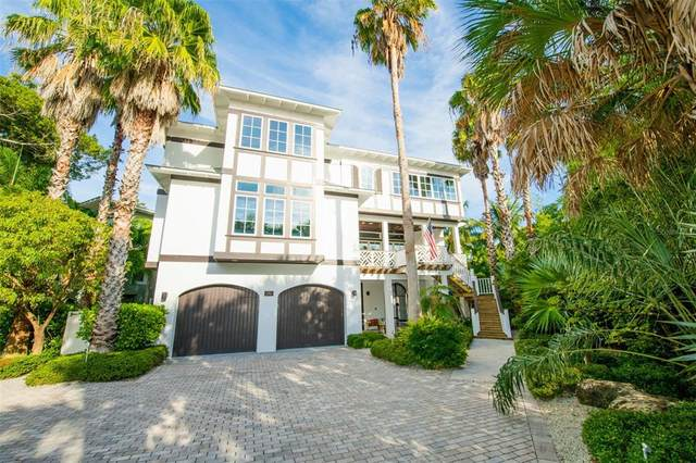 103 Park Avenue, Anna Maria, FL 34216 (MLS #A4515740) :: McConnell and Associates